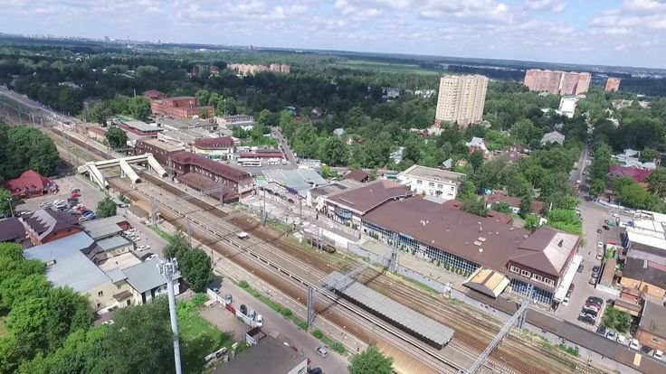 станция , сходня , химки , вокзал , рынок , подмосковье ,