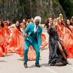 Singh Is Bling Movie Third Day (Sunday) Box Office Collection : Here is third day box office collection report of Bollywood action-romantic film Singh Is Bling. The film has been collected 19.27 crores on it's 3rd day box office. The movie has been...