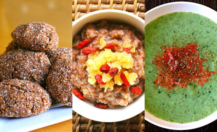 I have three delicious new recipes to share with you all made with Teff, the worlds smallest grain that is jam packed full of nutrients! Even better all the recipes are perfect for use in all my programs :) Click the link to download all three recipes and find out how to win!! x  http://kimbeach.com/…/the-worlds-smallest-grain-that-packs…/ ‪#‎macrowholefoods‬ #kimbeach #recipe #healthy #protein #fibre #glutenfree