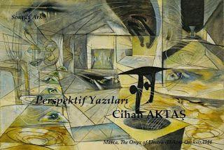 Sonsuz Ark: SA1352/ KY26-CA4: Karşılaşmalar: Bu Yaka'nın En Bü...