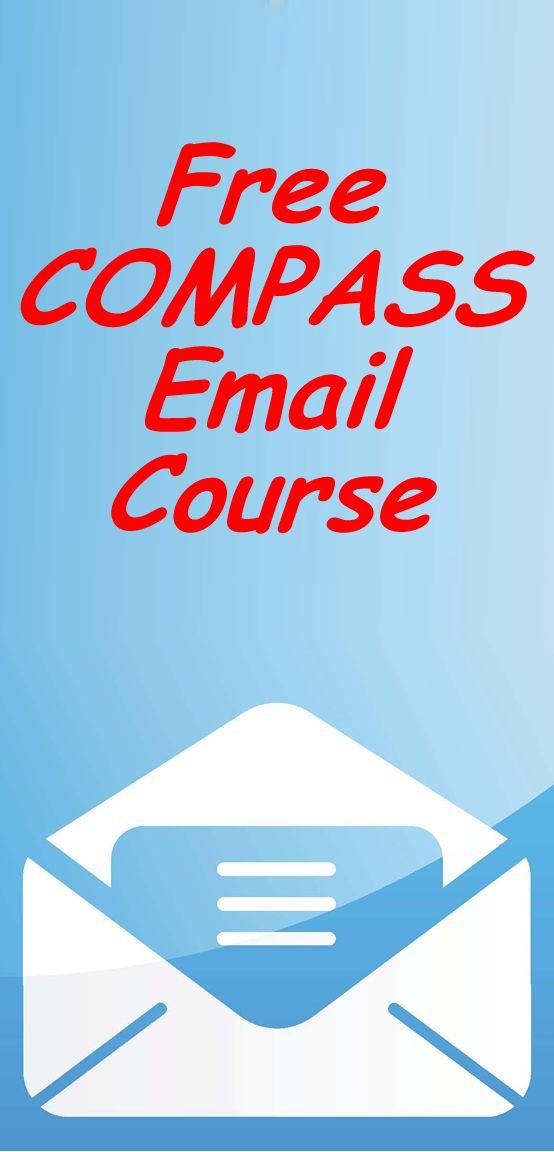 math compass test study guide