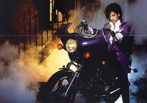 #PurpleRain#Prince | AMC will play 'Purple Rain' at 87 U.S. theaters this weekend: Purple Rain showtimes and movie theaters. Buy Purple Rain movie tickets on Fandango.