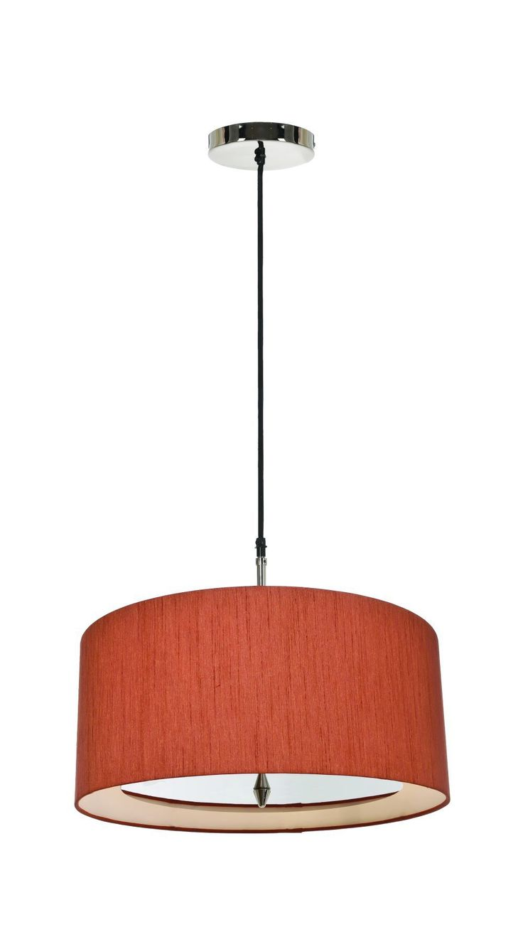 The Sienna Pendant Ceiling Light by Elstead Lighting  is available from Luxury  Lighting  The Sienna Ceiling Light is in a Polished Nickel finish with a  80 best 450 Ross House images on Pinterest   Lighting ideas  . Luxury Lighting Az. Home Design Ideas