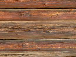 Resultado de imagem para textura madeira velha