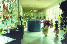 Reggio 12ª: la documentación de los procesos educativos   InnovArte Educación Infantil Español