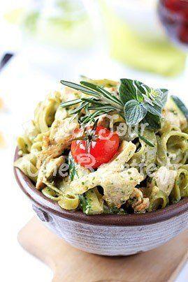 159 best cuisine images on pinterest cooker recipes for Vivolta cuisine