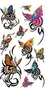 Tatuaze !! Rozmowa z ekspertem on-line, porady, projektowanie.Tysiace wzorow Tatuazy !! Tatuaze dla pan, smoki,ryby,anioly ,napisy ,tatuaze 3d i wiele wiele innych. Zapraszamy!!