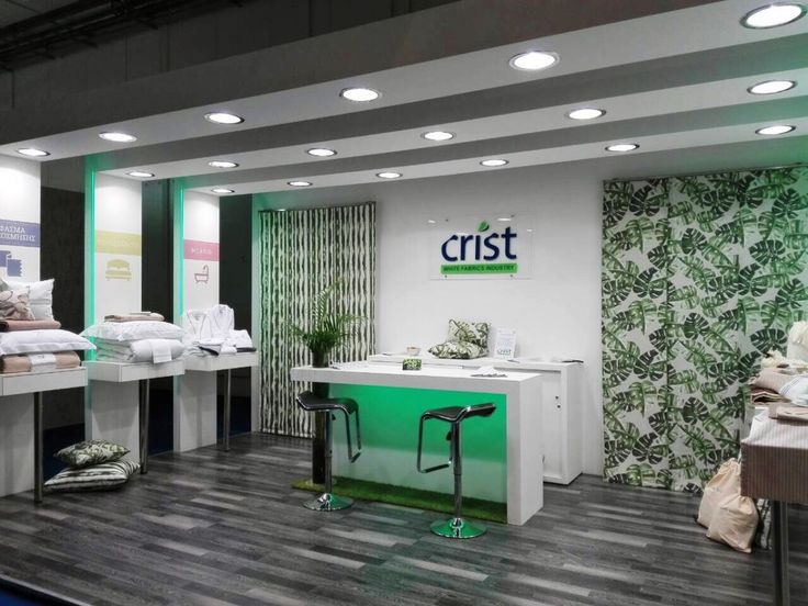 Crist to Present Eco-friendly Products at 13th HORECA Expo