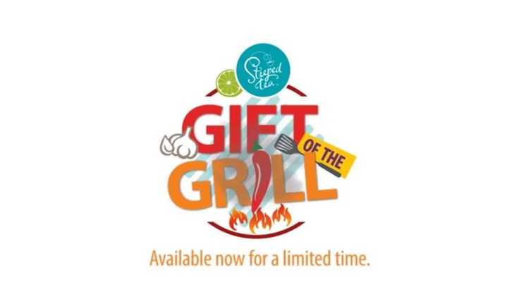 5 Ways to Spice Up Your Barbecues - Gift of the Grill