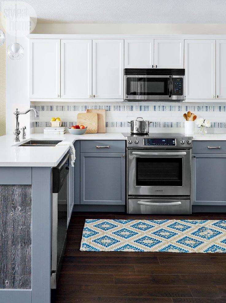 Best 25+ Condo kitchen ideas on Pinterest | Condo kitchen ...