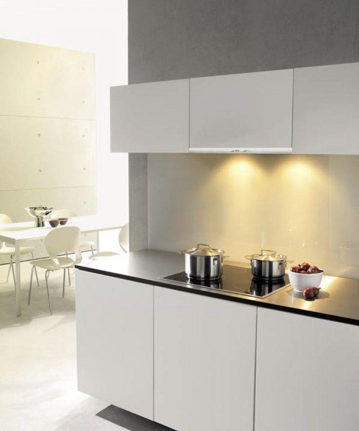 Keuken Zonder Bovenkastjes Verlichting : informatie op uploaded by user keuken zonder bovenkastjes verlichting