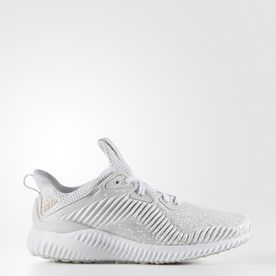 Cheap Adidas Tubular X Primeknit White Black S80130 Sneaker District