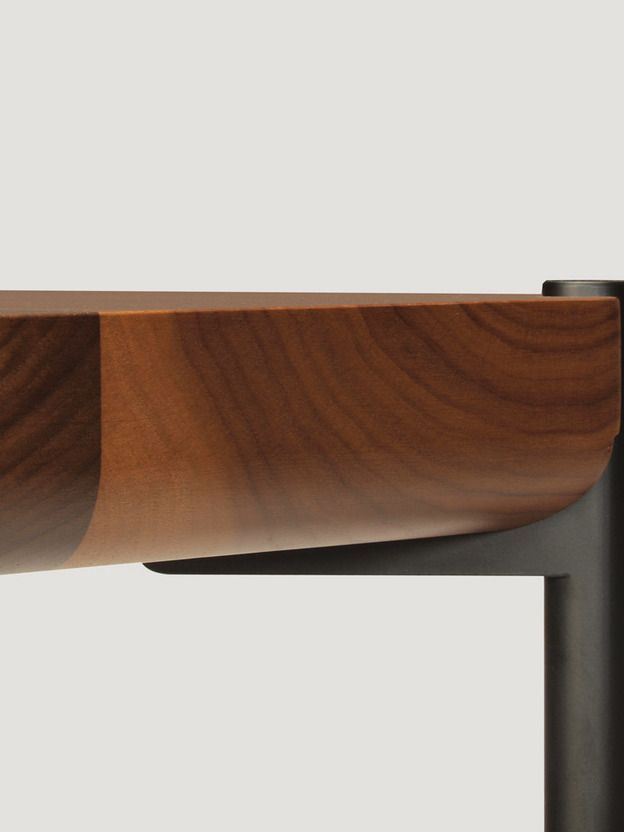 High Quality Skram Furniture Company / Altai Dining Table