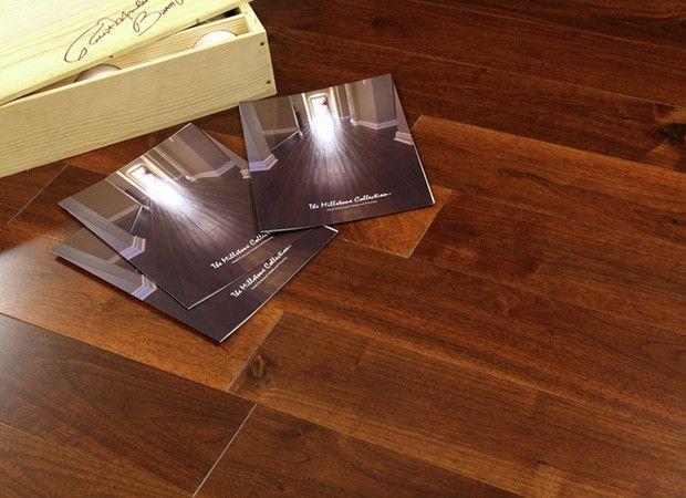 45 best millstone hardwood flooring images on pinterest for Hardwood floors phoenix