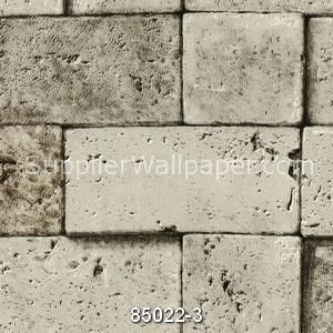 Stone Touch, 85022-3