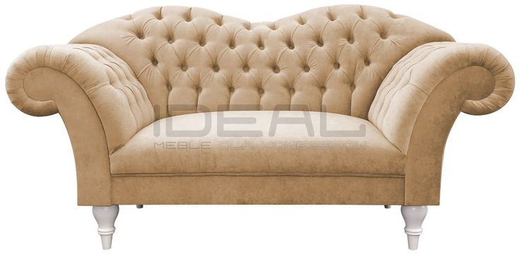 pastelowa sofa chesterfield, pastel chesterfield, pluszowa sofa chesterfield, velvet, fotel,  chesterfield, skórzana, skin, styl angielski, pikowana sofa, pikowany fotel, grey, sofa chesterfield, sofas,  armchair ,   pastelowa, turkusowa, różowa, łososiowa, kremowa, pastelowy, turkusowy, seledynowy, łososiowy, kremowy, bonelle, PasteLove  _Sofa_Madam_2.jpg (1200×587)