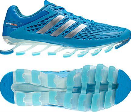 ddee0a85179b Image Gallery Springboard Adidas