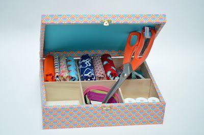http://mijnpetitspirates.blogspot.nl/2013/09/theedoos-wordt-naaidoos.html
