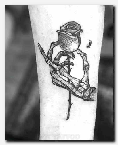 #tattooideas #tattoo eagle tattoo on the back, tattoo designs for men dragon, scorpion hand tattoo, cherry blossom tattoo ideas, back tattoo pics, cool tattoos for shoulder, tattoo artist wiki, keltic tattoo, eagle and american flag tattoo, small meaningful symbols, tattoo color sleeve, lotus flower tattoo simple, girls getting tattoos, tattoo pics of flowers, tree of life tattoo on back, sjojungfru tattoo