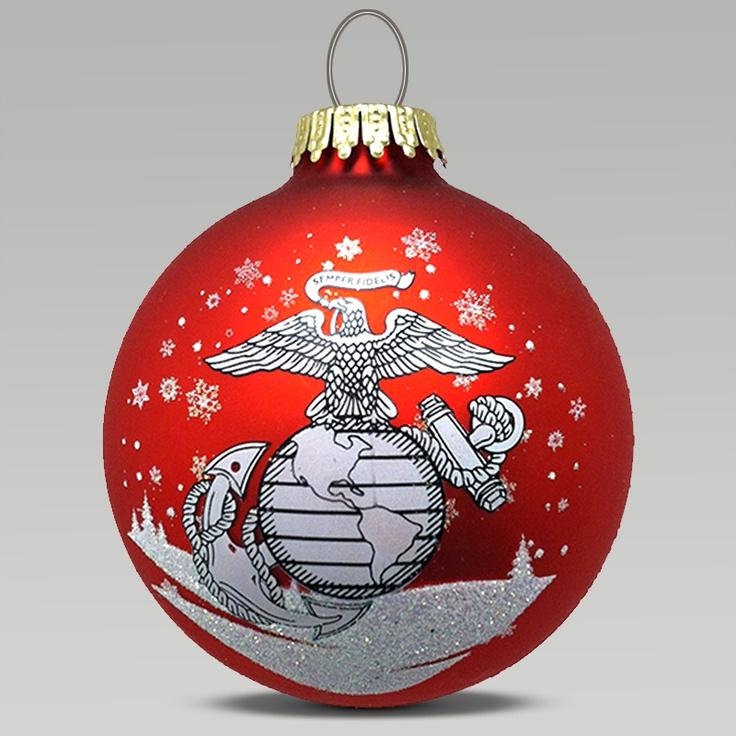 Marines EGA Ornament - 17 Best Usmc Geaduation Images On Pinterest Christmas Ornaments