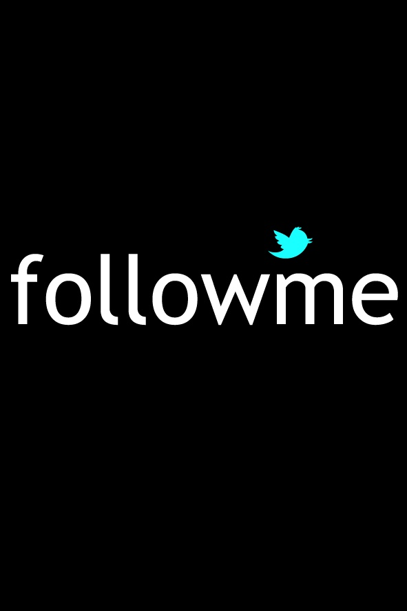 followme. #wallpapers #iPhone