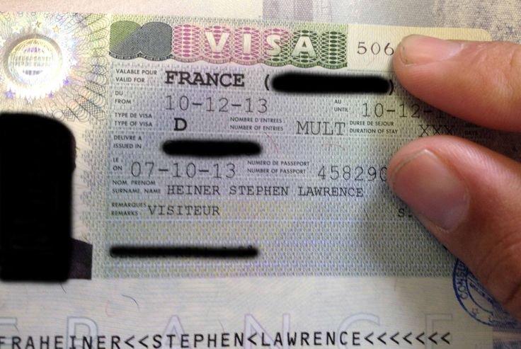 Apply for France Tourist Visa  If you are not an UK/EU national citizen you need a France Tourist Visa. The other nationalities will get their visa approved in 7-10 working days. The table shows the nationalities for which it takes 12-15 days for their visa approval.  Call today: 02084323472 or visit this link: http://www.francetouristvisa.co.uk/