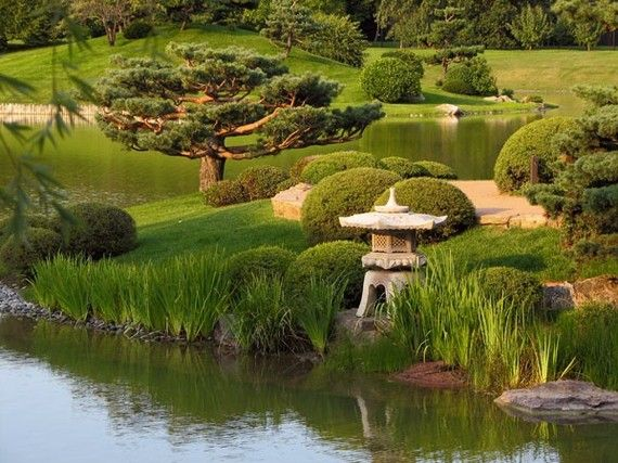 Japanese Zen Garden Water 261 best zen gardens images on pinterest | zen gardens, japanese