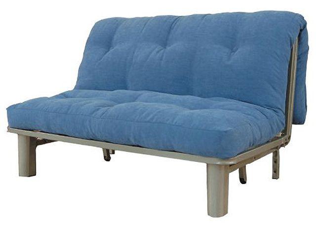 selwyn 2 seat futon sofa the 25  best asian futon mattresses ideas on pinterest   asian      rh   pinterest co uk