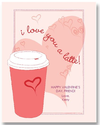 25 best ideas about Cute valentine sayings – Cute Sayings for Valentines Cards