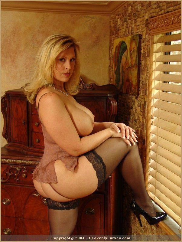 Porno mature woman