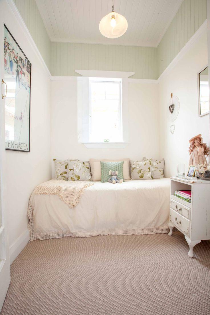 38 best box room ideas images on pinterest child room for Box room bedroom ideas