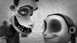Calle 13 - John el esquizofrénico [Video oficial] [HD] [2012] - YouTube