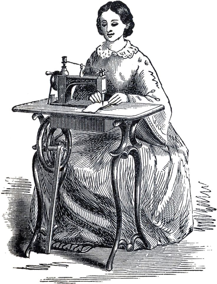 Antique Sewing Machine Lady Image - The Graphics Fairy - See more at: http://thegraphicsfairy.com/antique-sewing-machine-lady-image/?utm_source=feedburner&utm_medium=email&utm_campaign=Feed%3A+blogspot%2FzQGfm+%28*The+Graphics+Fairy*%29#sthash.aJSmBjGQ.dpuf