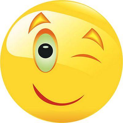 210 best Emoticones Smileys et Cliparts - Collection ...