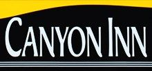 """Canyon Inn Hotel in Flagstaff near Grand Canyon #hotel #ratings http://hotel.remmont.com/canyon-inn-hotel-in-flagstaff-near-grand-canyon-hotel-ratings/  #motels in flagstaff az # """"Buy 2 Snowbowl Tickets for $138.00 + tax stay for free"""" Flagstaff Arizona The Newly renovated hotel located in Flagstaff across the Northern Arizona University Campus – within easy walking distance. This Canyon Inn Flagstaff Arizona hotel is only a short drive away from skiing at Snow-bowl and a short […]"""