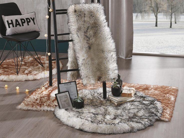 Die besten 25 teppich braun beige ideen auf pinterest beige teppiche braune teppiche und - Linea natura teppich ...