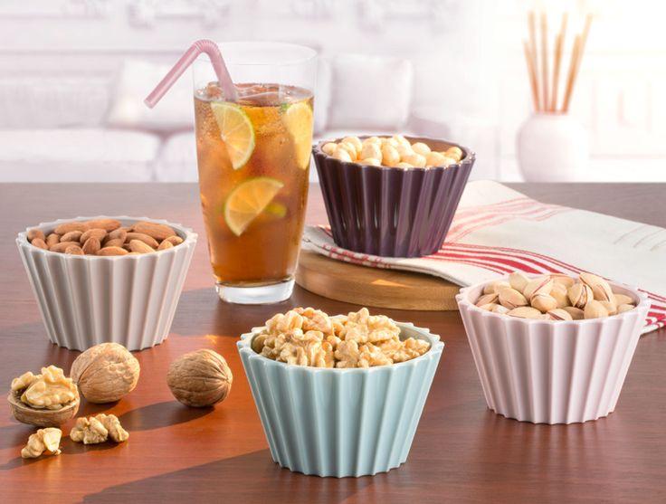 Özgün tasarımlı çerezliklerimiz keyifli günlerinizde sizlere eşlik edecek; www.madamecoco.com