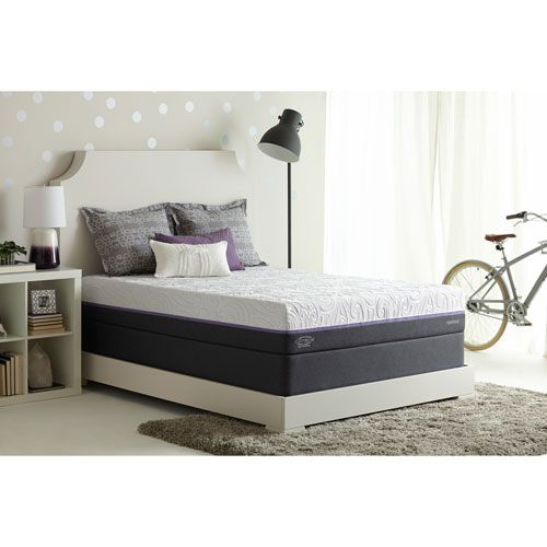 Image Result For Twin Mattress And Boxspring Set Big Lots
