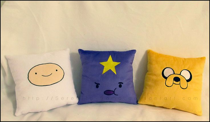 On my bund the jake and lsp pillow will be on the top can have fin and another jake