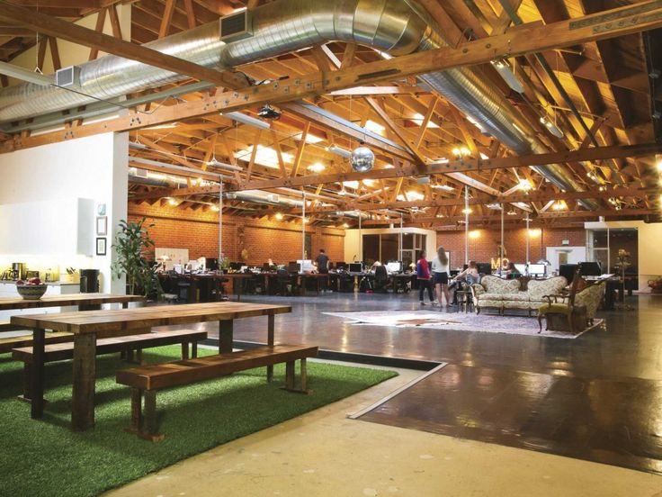 amazing office space. The 31 Coolest Offices Youu0027ve Ever Seen Amazing Office Space S