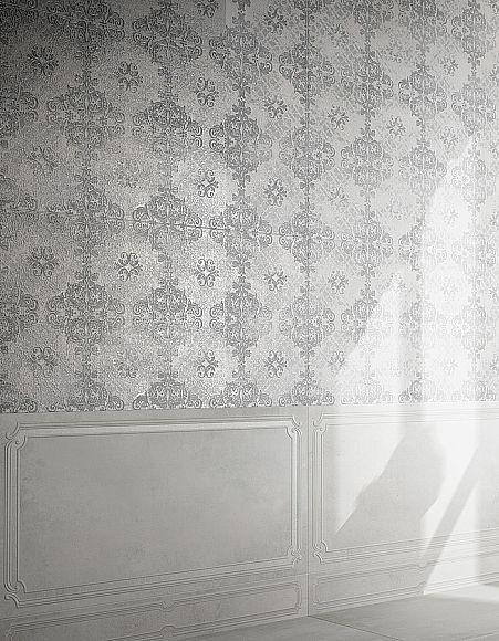 Серия EVOQUE — Фабрика SETTECENTO — The Tile Club