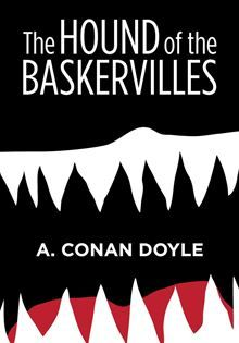 The Hound of the Baskervilles is the third of four crime novels by Sir Arthur Conan Doyle featuring the detective Sherlock Holmes. Sir Charles Baskerville, a baronet, is found lying dead among yew…  read more at Kobo.