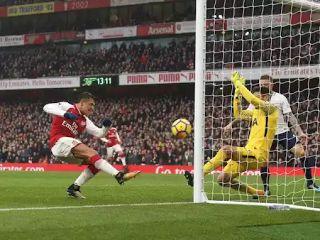 Result: Arsenal earn derby bragging rights http://www.ocnsports.com/2017/11/result-arsenal-earn-derby-bragging.html