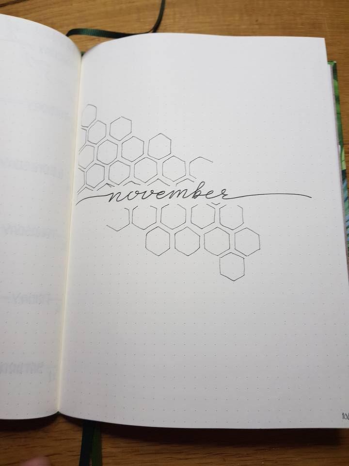 Die besten 25+ Skizzenbuch umschlag Ideen auf Pinterest Notebook - k chenkalender 2015 selbst gestalten