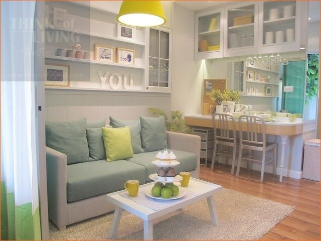 45 Stunning Small Beach Condo Decorating Ideas With Images