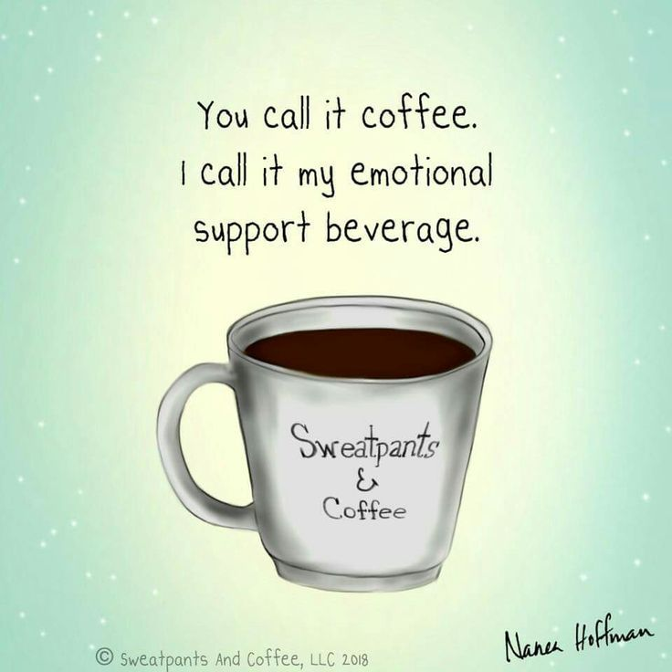 Ask Sandy With Images Coffee Quotes Happy Coffee Coffee Humor
