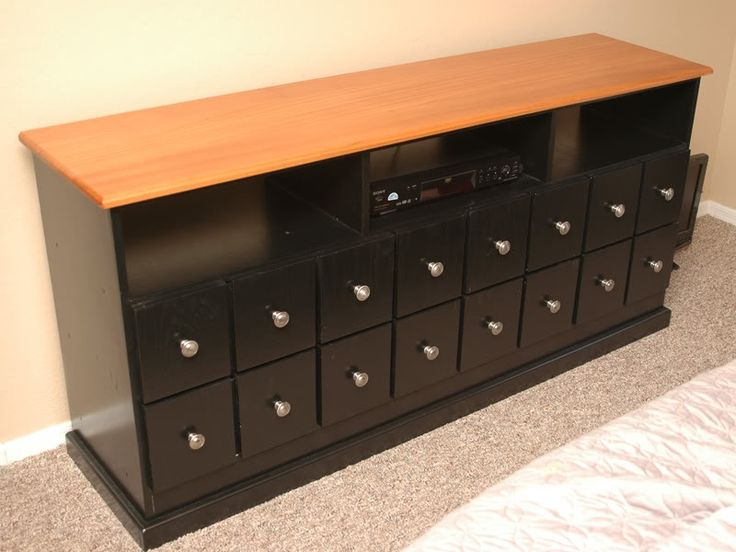 Apothecary Media Cabinet Plans Woodworking Projects Amp Plans