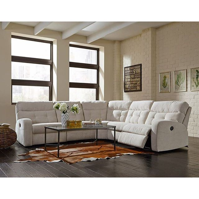 Furniture Stores San Diego | Sofas, Recliners | Sofa Designers