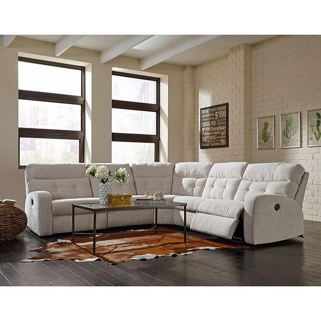 furniture stores san diego sofas recliners sofa designers