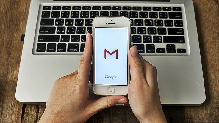 Dacă ai început, ca orice om obișnuit, cu o adresă de mail la Yahoo, știi că un singur punct face diferența între utilizatori. Ei bine, lucrurile nu stau la fel și în cazul Gmail. După cum explică în mod clar un post de pe forumul Google, poți să nu te mai obosești să dictezi oamenilor …